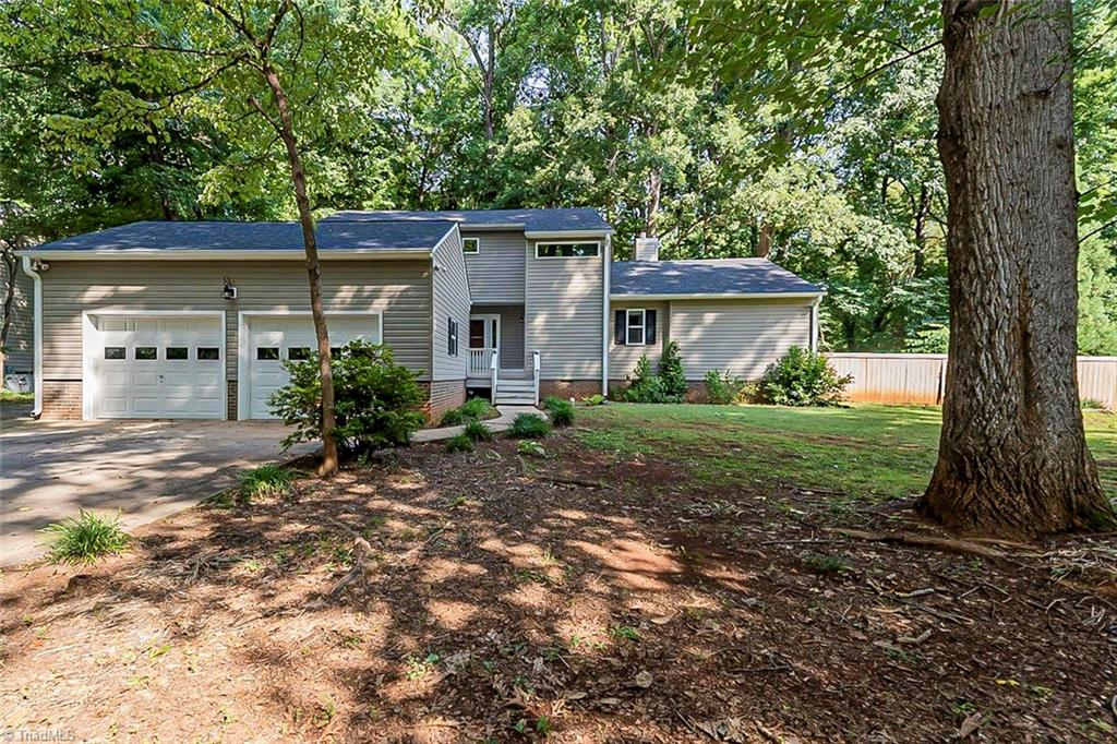 113 Forestview Drive Property Photo