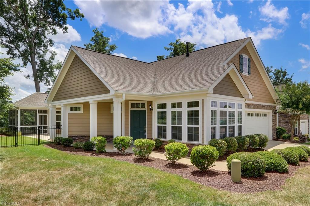 1214 Brookview Drive Property Photo
