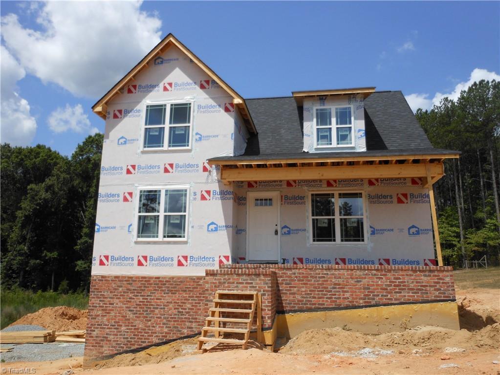 375 Swicegood Farms Lane Property Photo