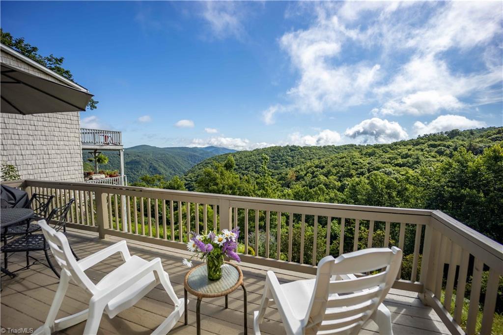 122 Mitchell River Ridge Property Photo 1