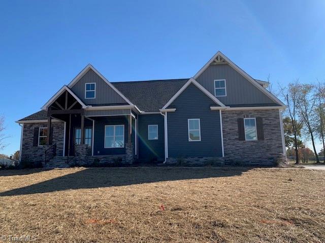 8401 Peony Drive Property Photo