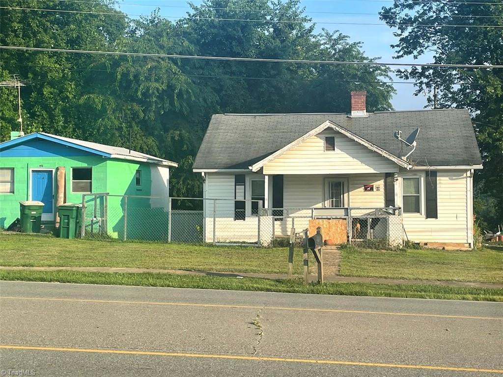 511 N Main Street Property Photo