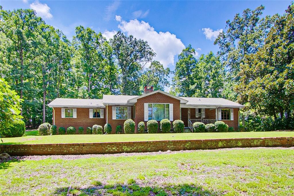 1224 Nc Highway 24 27 E Property Photo