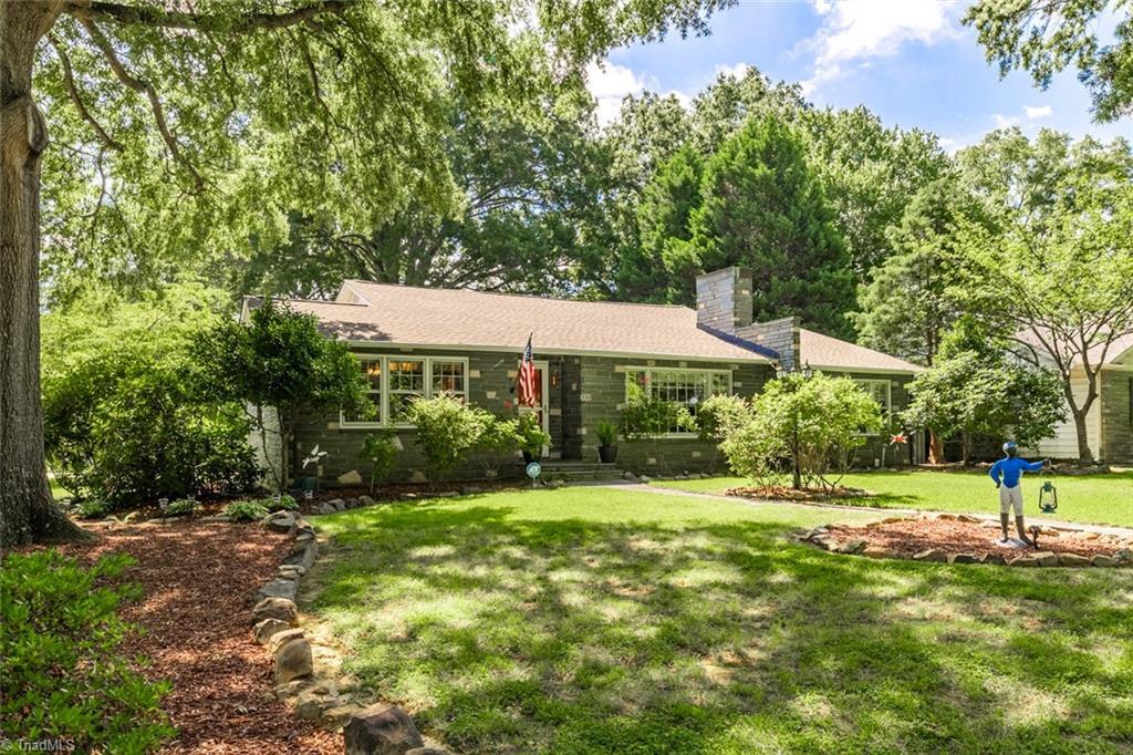 530 N 5th Street Property Photo