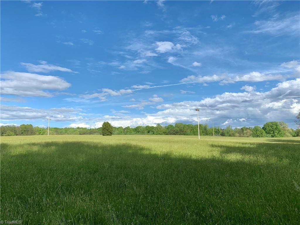 7720 Boyer Farm Road Property Photo