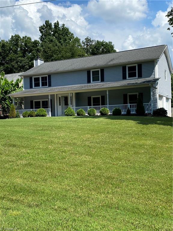 820 Sommerdale Court Property Photo