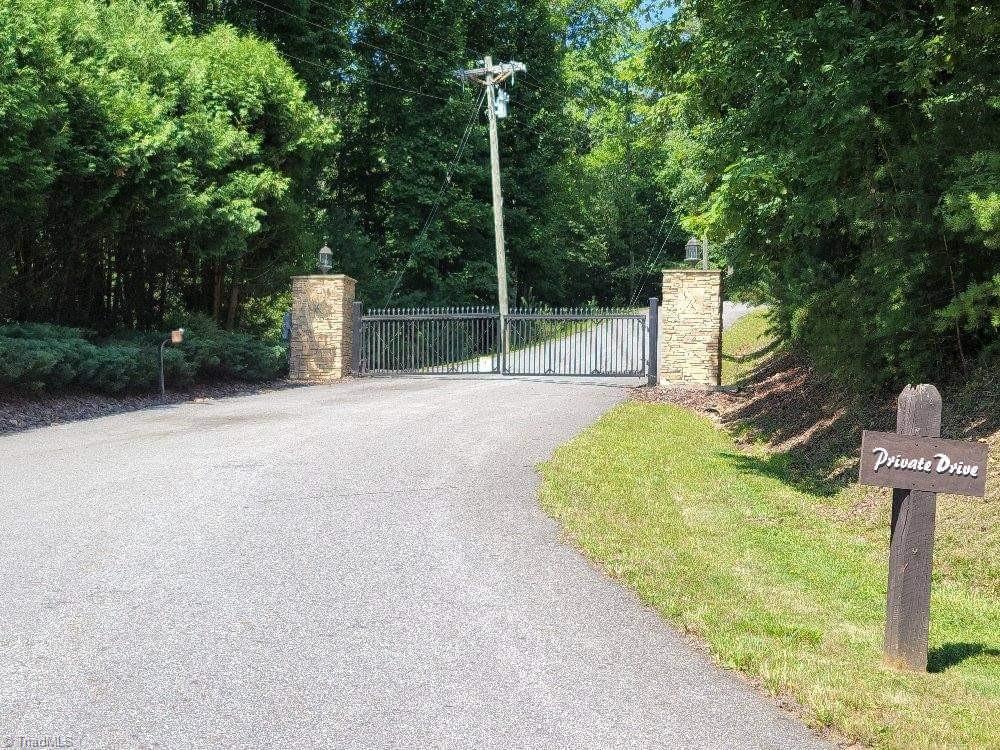 78 Sutters Ridge Road Property Photo