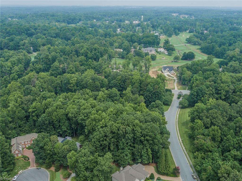 3700 Dover Park Road Property Photo 1
