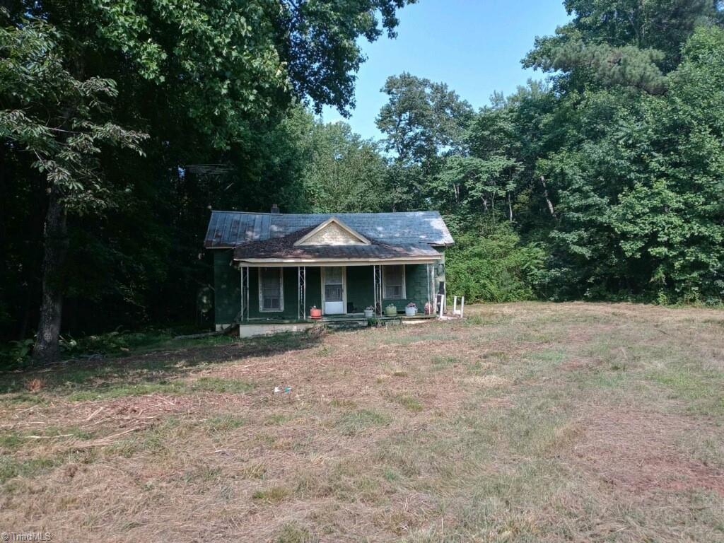 7808 Jackson School Road Property Photo