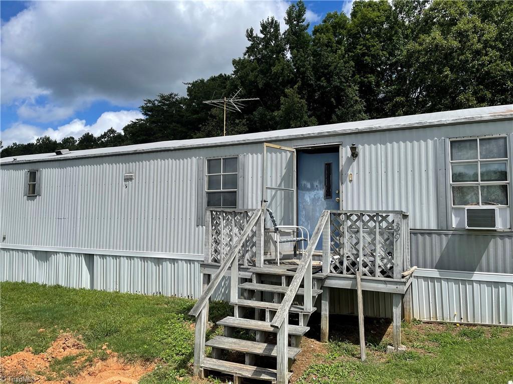 239 Shady Rest Road Property Photo