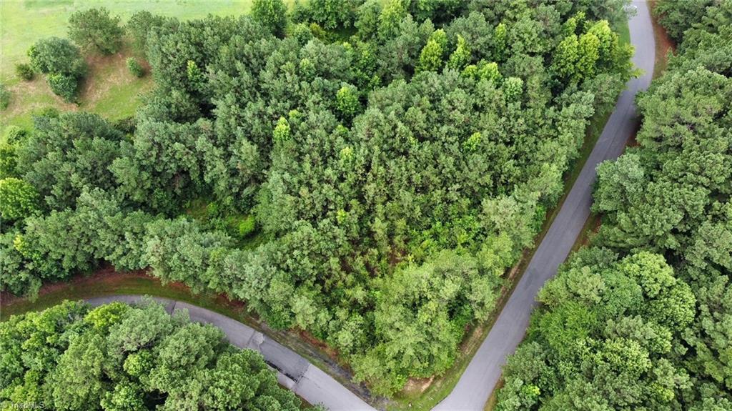 00 Oak Tree Drive Property Photo