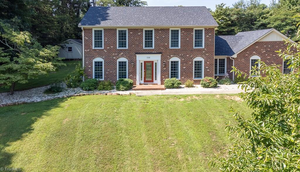 Angus Woods Real Estate Listings Main Image