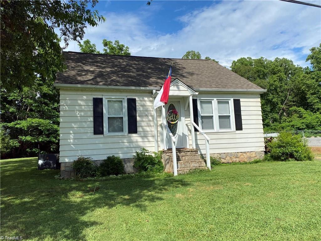 1020 52 Bypass Property Photo 1