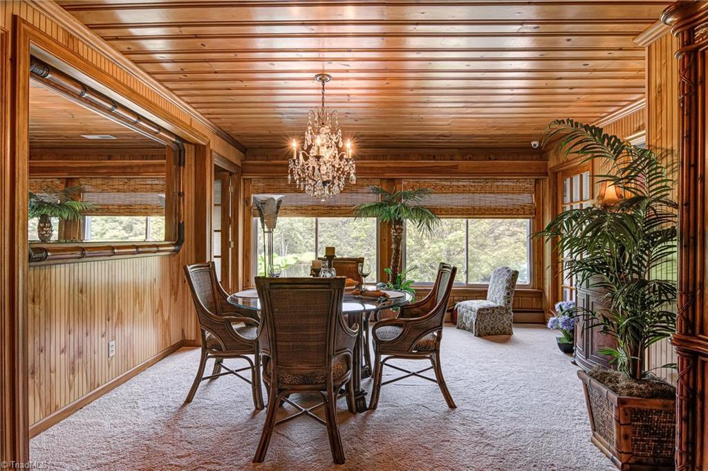 1450 Tabor Ranch Road Property Photo 12