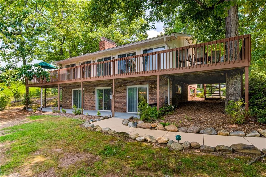 1450 Tabor Ranch Road Property Photo 34