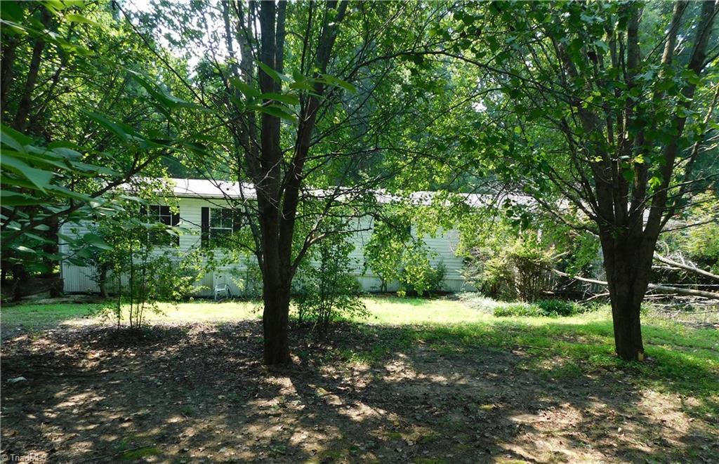 4493 Pine Hall Road Property Photo 1
