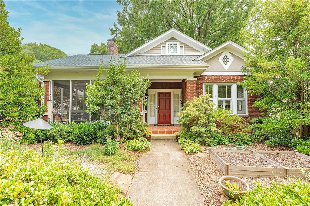 2216 Elizabeth Avenue Property Photo