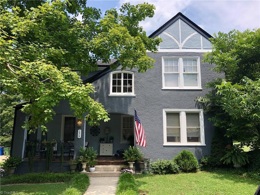 174 Poplar Street Property Photo 1