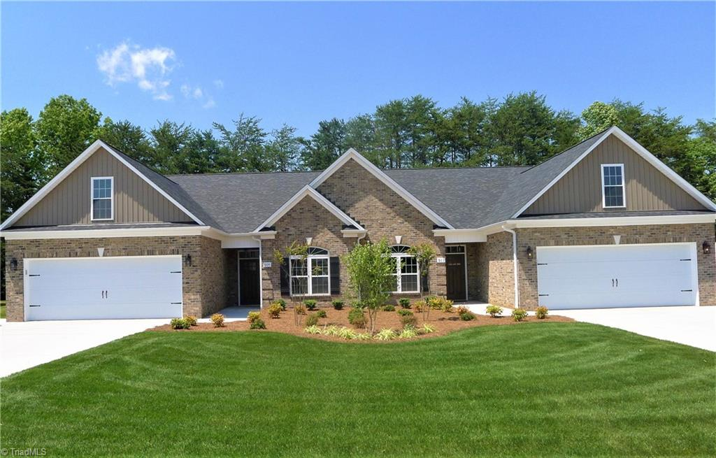 00 Birchwood Drive Property Photo 1