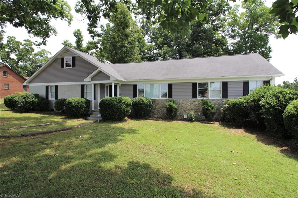 1233 Guilford College Road Property Photo 1