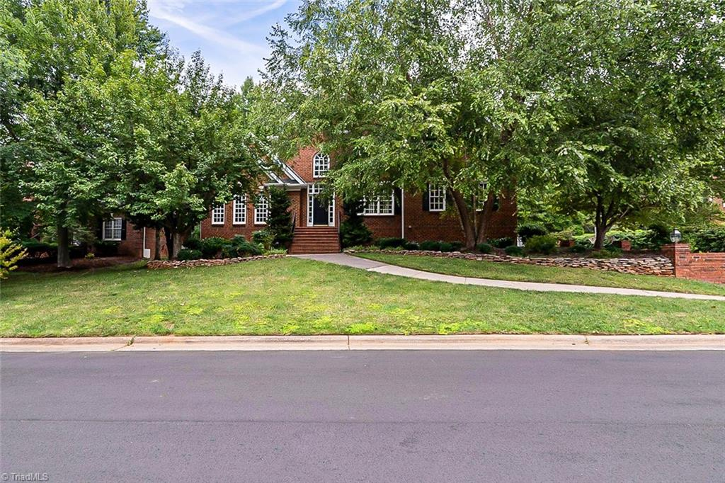 3128 Allerton Lake Drive Property Photo