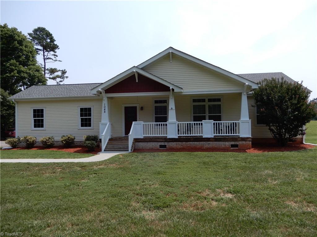 1048 Wagner Road Property Photo
