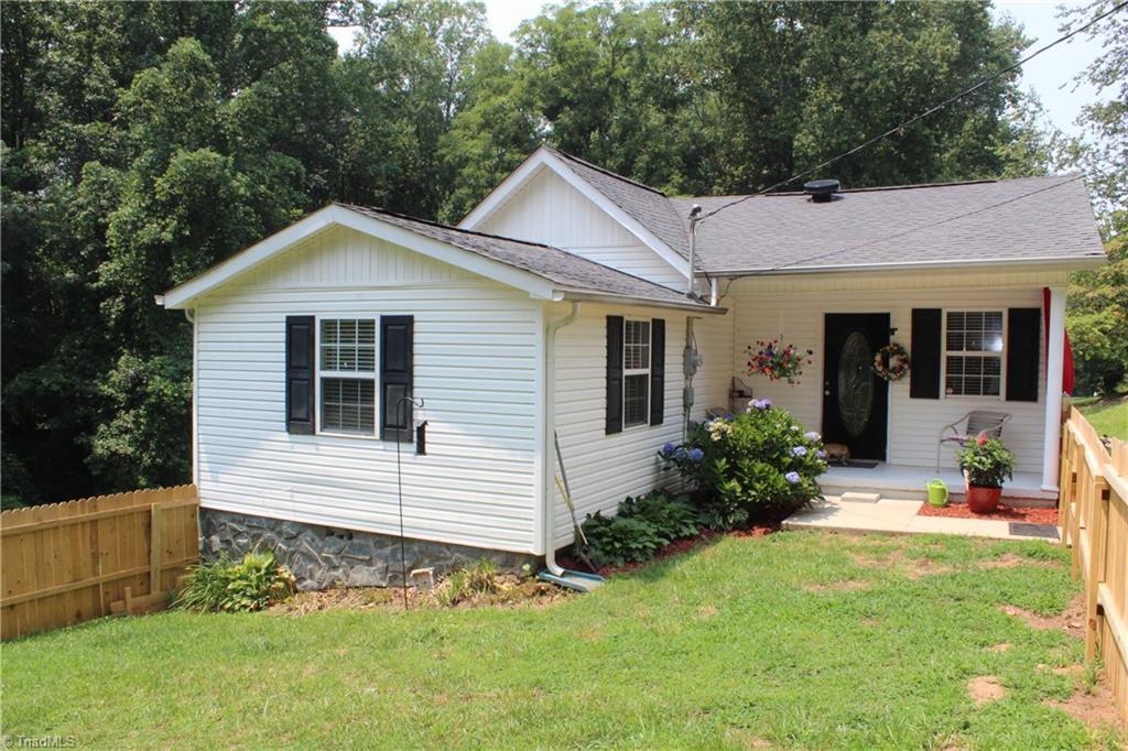 625 Milton Avenue Sw Property Photo 1
