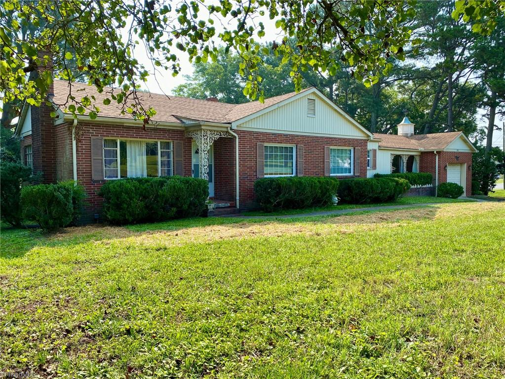 8930 Cool Springs Road Property Photo