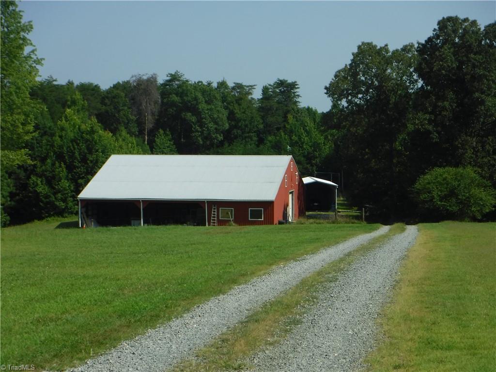 6104 Stanleyville Drive Property Photo