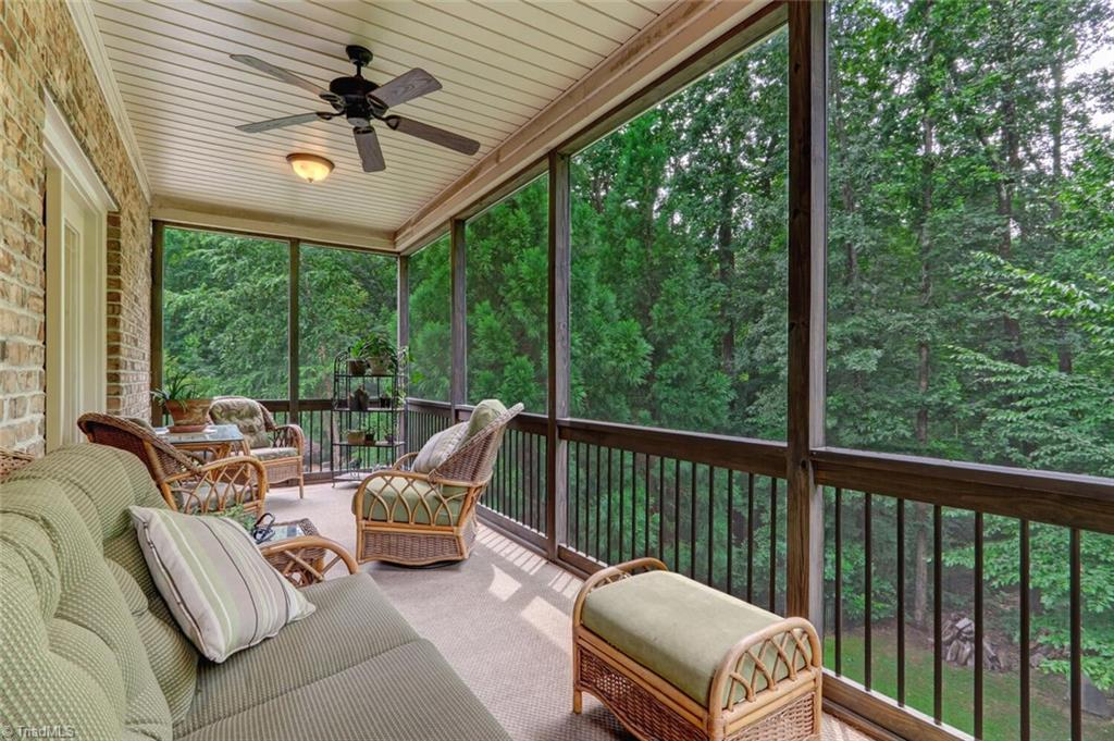 5902 Stoneleigh Place Property Photo 36