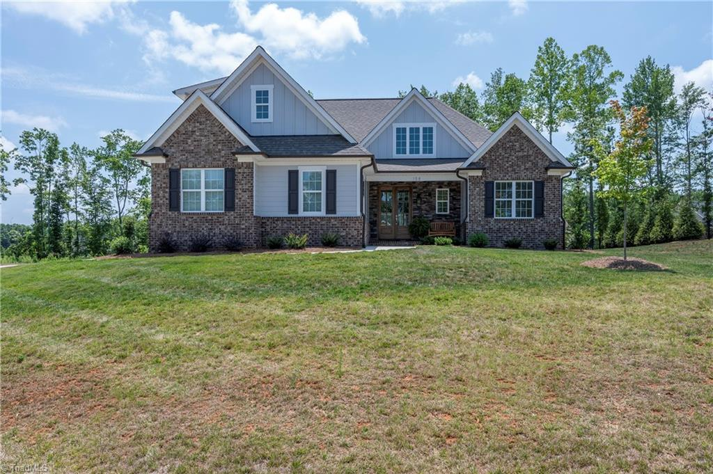 158 Lantern Drive Property Photo 1