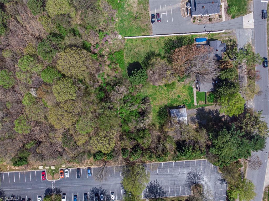 1614 Genia Drive Property Photo