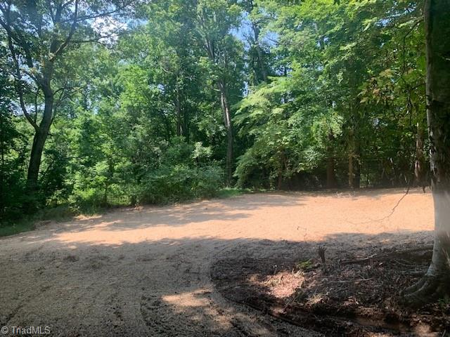 6790 Ridge Road Property Photo
