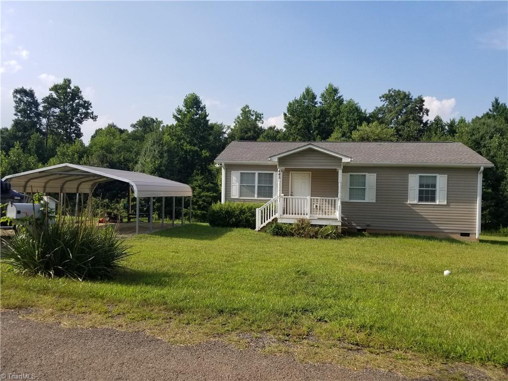 445 Ridge Road Property Photo