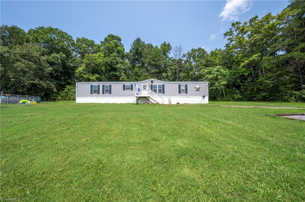 1134 Piney Branch Lane Property Photo