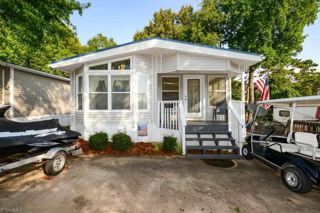 131 Club House Drive Property Photo