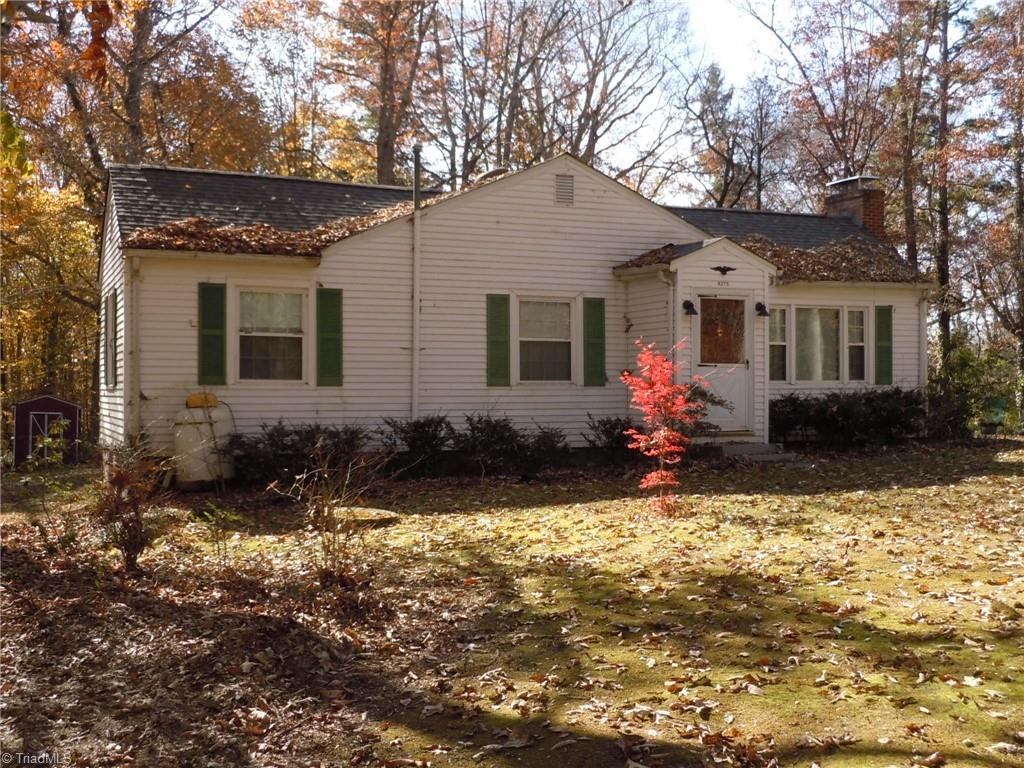 9375 Center Grove Church Road Property Photo 1