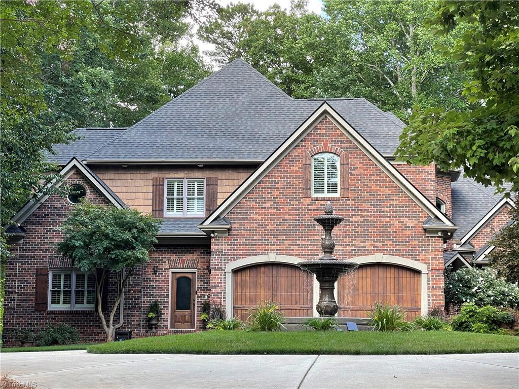 1208 Pendleton Drive Property Photo 1