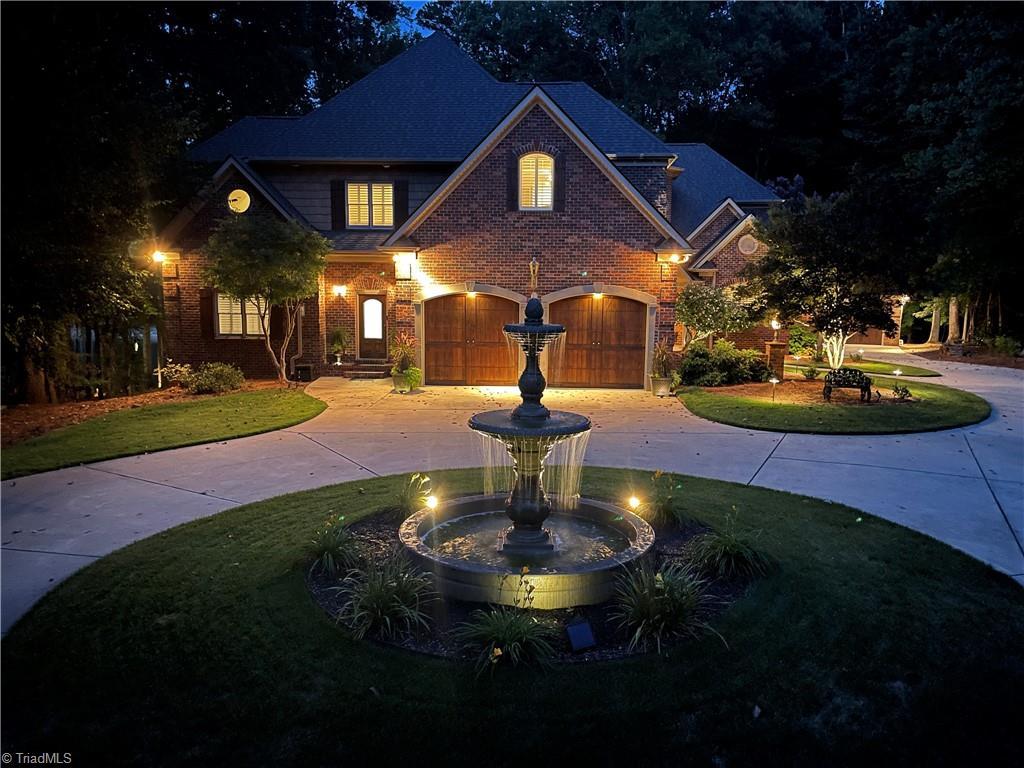 1208 Pendleton Drive Property Photo 14