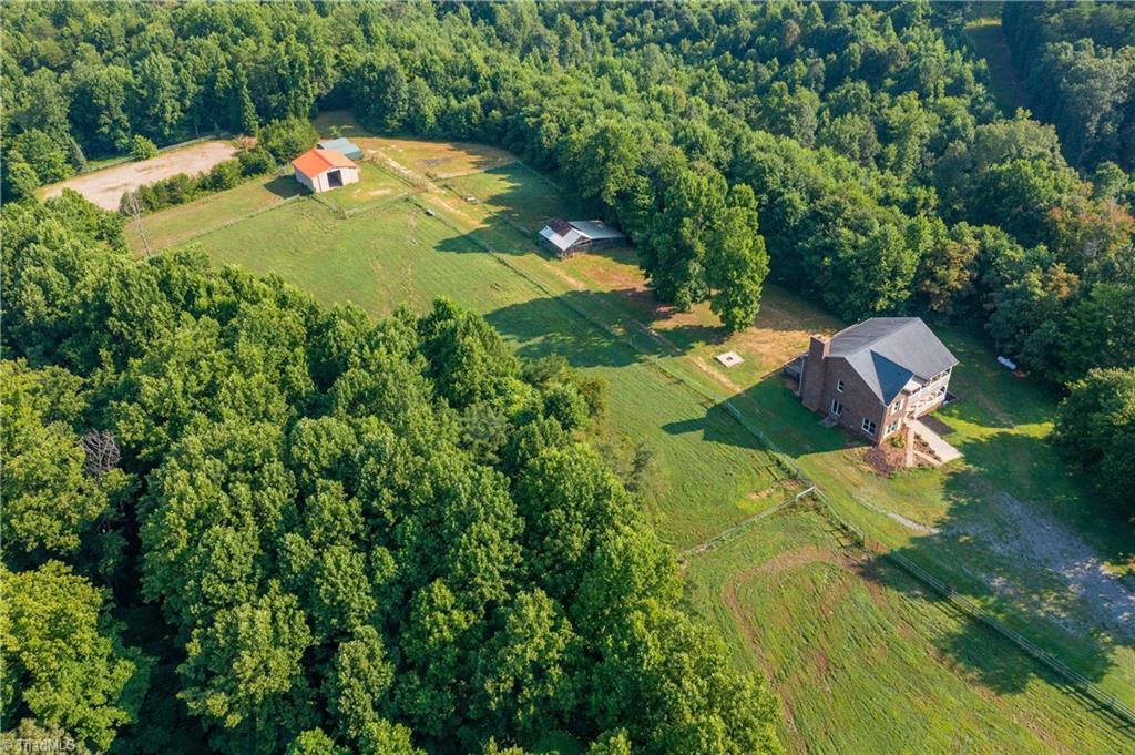 9628 Nc Highway 704 Property Photo