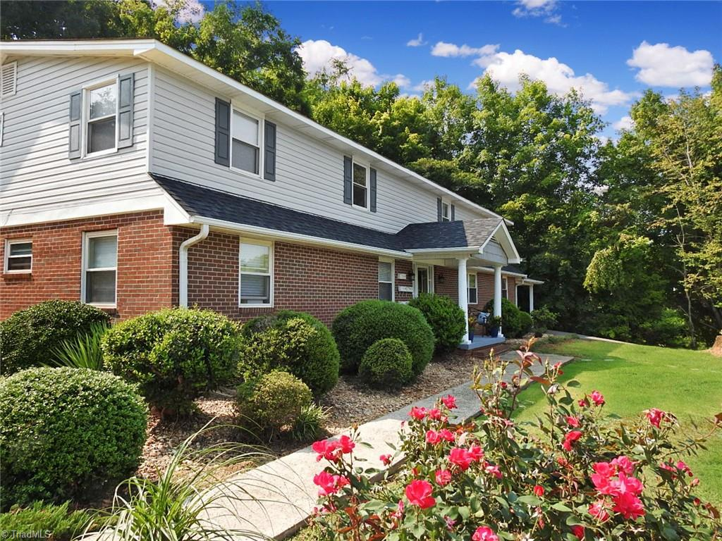 138 Wilkes Street Property Photo