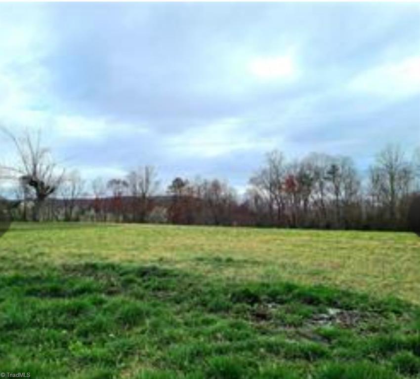 00 Bagley Springs Road Property Photo