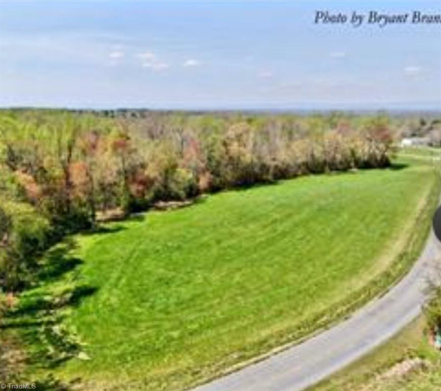 0 Bagley Springs Road Property Photo