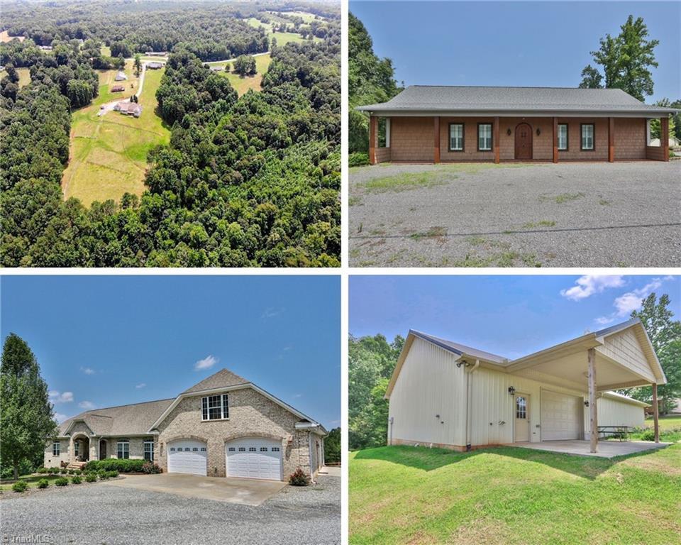 27055 Real Estate Listings Main Image