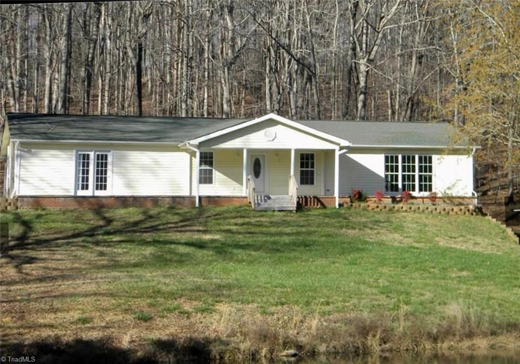 2292 Silver Springs Road Property Photo