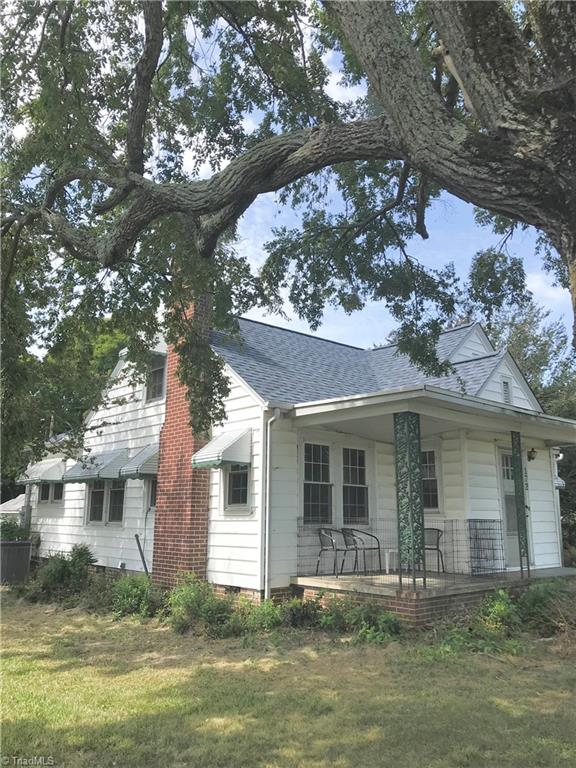 172 Snider Kines Road Property Photo