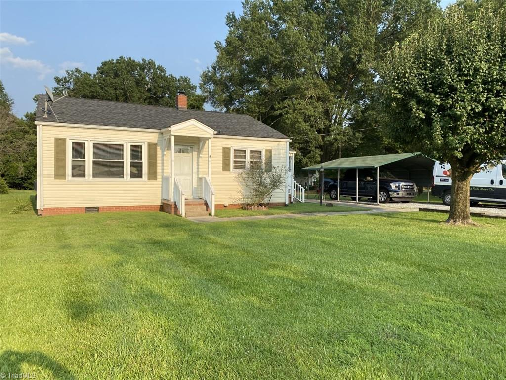 3117 Fieldale Road Property Picture 2