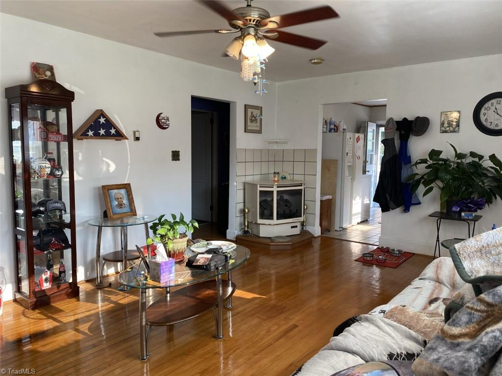 3117 Fieldale Road Property Picture 3