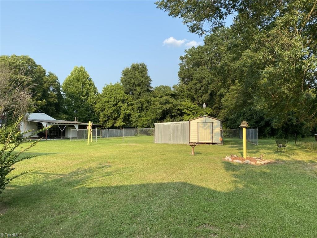 3117 Fieldale Road Property Picture 6