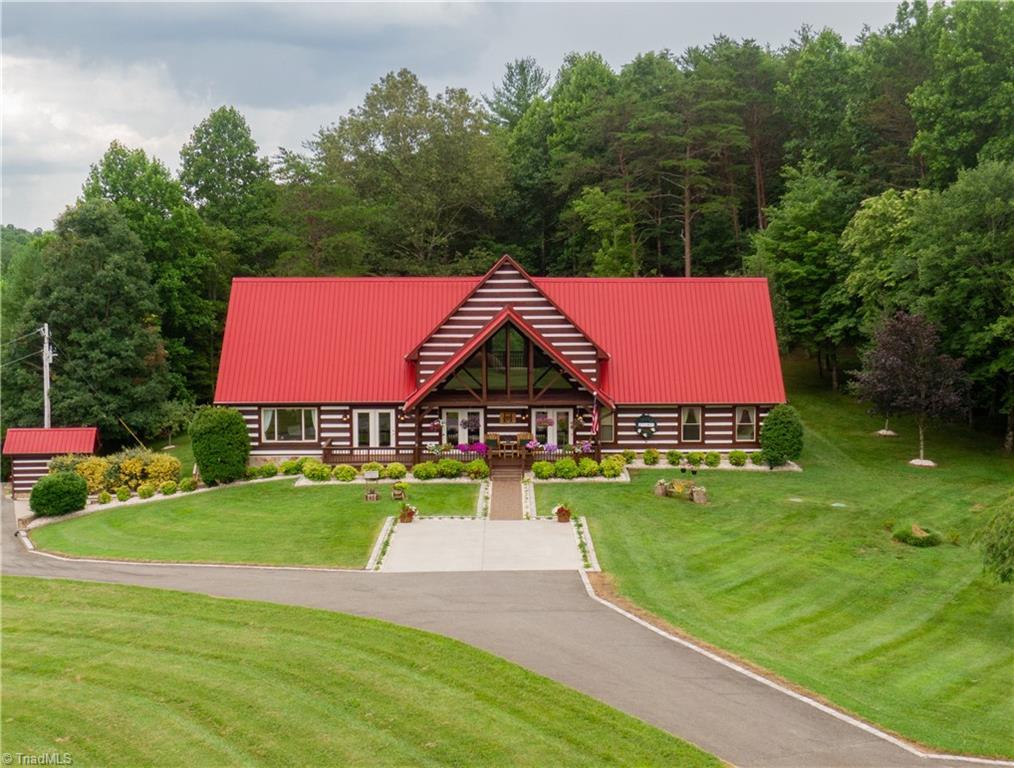 Lowgap Real Estate Listings Main Image